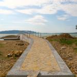 projekt-revitalizacija-i-povezivanje-atrakcija-parka-prirode-vransko-jezero-obogacuje-ponudu-i-sadrzaj-parka-prirode-vransko-jezero-09