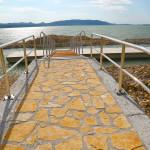 projekt-revitalizacija-i-povezivanje-atrakcija-parka-prirode-vransko-jezero-obogacuje-ponudu-i-sadrzaj-parka-prirode-vransko-jezero-10