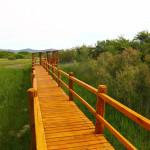 projekt-revitalizacija-i-povezivanje-atrakcija-parka-prirode-vransko-jezero-obogacuje-ponudu-i-sadrzaj-parka-prirode-vransko-jezero-12
