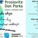 proslava-dana-parka-prirode-vransko-jezero-uz-bogat-program-2