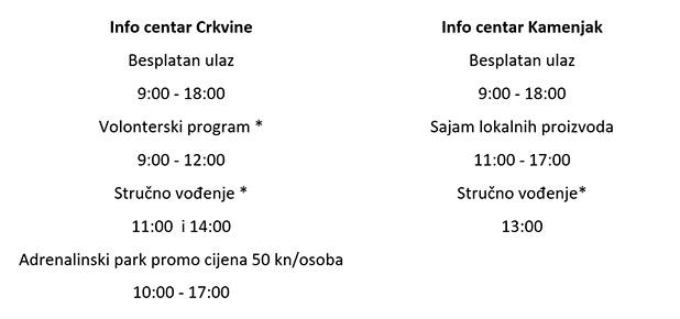 proslava-dana-parka-prirode-vransko-jezero-uz-bogat-program-tablica
