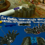 proslava-medunarodne-noci-sismisa-2017-2-01