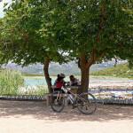 proslavite-medunarodni-dan-obitelji-u-parku-uz-popuste-09