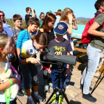 proslavite-s-nama-20-rodendan-parka-europski-dan-promatranja-ptica-i-svjetski-dan-ptica-selica-04