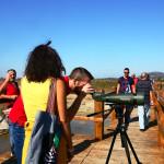 proslavite-s-nama-20-rodendan-parka-europski-dan-promatranja-ptica-i-svjetski-dan-ptica-selica-05
