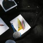 proveden-edukativni-program-na-temu-ptica-25