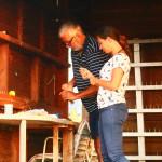 prstenovacki-kamp-pracenje-jesenske-migracije-ptica-08