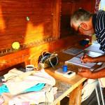prstenovacki-kamp-pracenje-jesenske-migracije-ptica-09