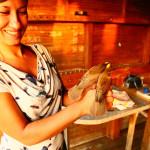 prstenovacki-kamp-pracenje-jesenske-migracije-ptica-13