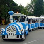 prvi-elektricni-vlak-u-hrvatskoj-prometuje-od-danas-u-parku-prirode-vransko-jezero-01