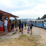 prvi-elektricni-vlak-u-hrvatskoj-prometuje-od-danas-u-parku-prirode-vransko-jezero-02