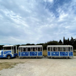 prvi-elektricni-vlak-u-hrvatskoj-prometuje-od-danas-u-parku-prirode-vransko-jezero-05