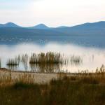 prvi-elektricni-vlak-u-hrvatskoj-prometuje-od-danas-u-parku-prirode-vransko-jezero-06