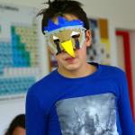 ptice-vranskog-jezera-zavladale-skolskim-hodnicima-05