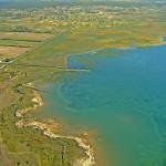 putovi-prodora-mora-u-jezeru-01