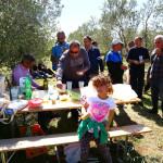 radionica-za-maslinare-u-parku-prirode-vransko-jezero-13