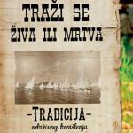 radionica_trazi_se_ziva_ili_mrtva_tradicija_odrzivog_koristenja