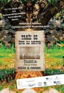 radionica_trazi_se_ziva_ili_mrtva_tradicija_odrzivog_koristenja_plakat