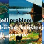 rijesi_problem_neodrzivog_koristenja_prirode_01