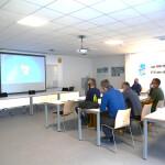 sastanak-dionika-za-plan-prilagodbe-na-klimatske-promjene-02