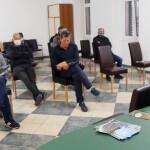 sastanak-dionika-za-plan-prilagodbe-na-klimatske-promjene-09