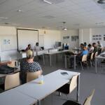 sastanak-dionika-za-plan-prilagodbe-na-klimatske-promjene-2-05