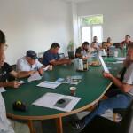 sastanak-dionika-za-plan-prilagodbe-na-klimatske-promjene-2-07