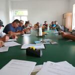 sastanak-dionika-za-plan-prilagodbe-na-klimatske-promjene-2-08
