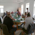 sastanak-dionika-za-plan-prilagodbe-na-klimatske-promjene-2-09