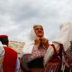 sinergija-izlagaca-konopasa-i-folklornih-skupina-na-vidikovcu-kamenjak-07