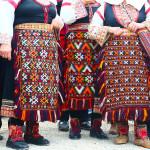 sinergija-izlagaca-konopasa-i-folklornih-skupina-na-vidikovcu-kamenjak-08