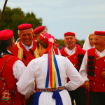sinergija-izlagaca-konopasa-i-folklornih-skupina-na-vidikovcu-kamenjak-13