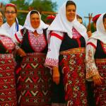 sinergija-izlagaca-konopasa-i-folklornih-skupina-na-vidikovcu-kamenjak-14