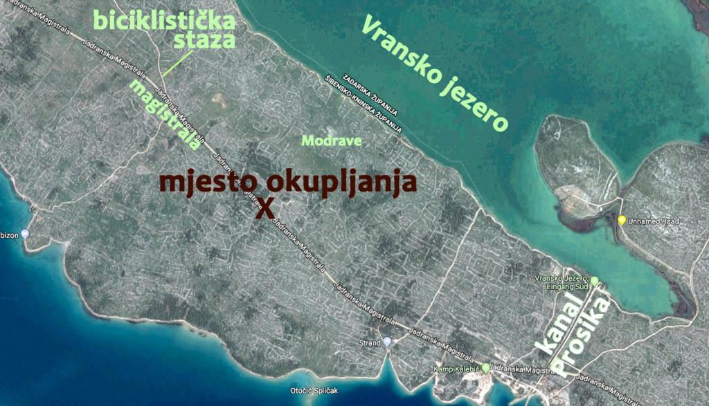 skola-cijepljenja-i-rezidbe-maslina-u-parku-prirode-karta