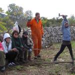 spremni-za-mayday-trek-uz-pomoc-volontera