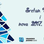 Cestitka_PPVJ_2017_3