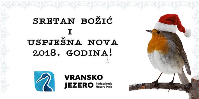 Cestitka_PPVJ_2017_3web