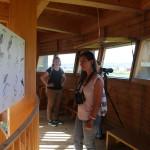 studijsko-putovanje-u-sklopu-projekta-biosfera-05