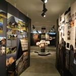 studijsko-putovanje-u-sklopu-projekta-biosfera-09