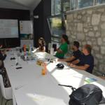 sudionici_projekta_ozivi_odrzi_otok_posjetili_otok_vis_09