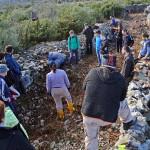suhozidarka-2017-pridruzite-se-volonterskom-programu-07