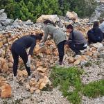 suhozidarka-2017-pridruzite-se-volonterskom-programu