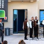 svecano-otvoren-novi-info-punkt-prezentacijskog-centra-u-betini-na-otoku-murteru