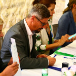 u-maskovica-hanu-potpisani-sporazumi-05