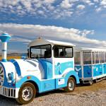 u-rujnu-posjetite-park-elektricnim-vlakom-01