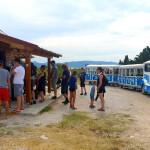 u-rujnu-posjetite-park-elektricnim-vlakom-02