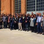 u-veneciji-odrzana-pocetna-konferencija-projekta-change-we-care