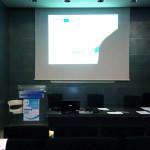 u-veneciji-odrzana-pocetna-konferencija-projekta-change-we-care01