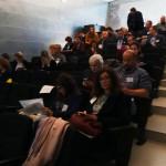 u-veneciji-odrzana-pocetna-konferencija-projekta-change-we-care02