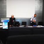 u-veneciji-odrzana-pocetna-konferencija-projekta-change-we-care03
